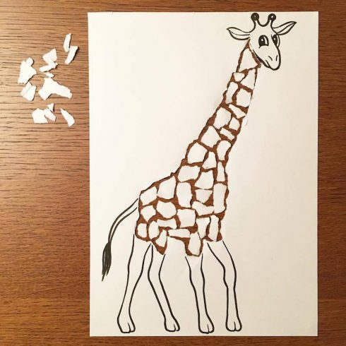 inventive-and-hilarious-3d-paper-cuts-16-900x900