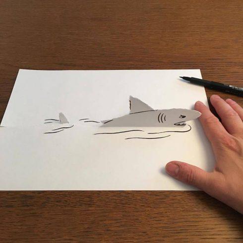 inventive-and-hilarious-3d-paper-cuts-4-900x900