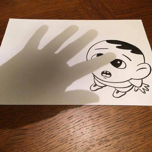 inventive-and-hilarious-3d-paper-cuts-6-900x900