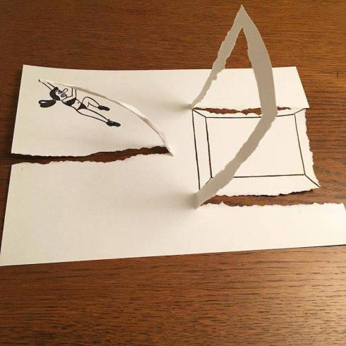 inventive-and-hilarious-3d-paper-cuts-8-900x900