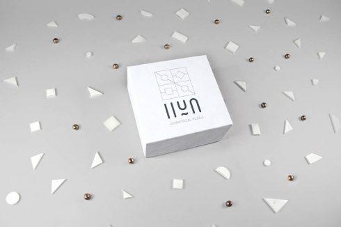 puzzle-11-900x599
