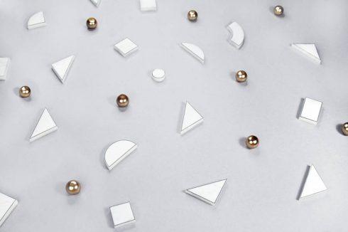 puzzle-12-900x599