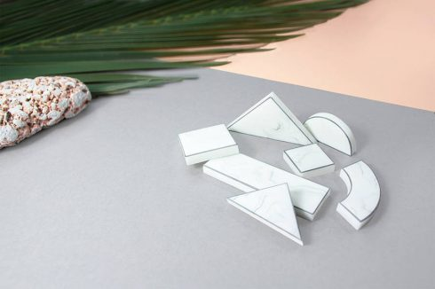 puzzle-14-900x599