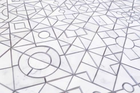 puzzle-6-900x599