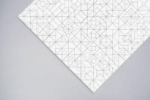 puzzle-9-900x599