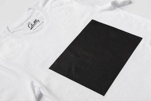 creative-chalkboard-t-shirts-0-900x600