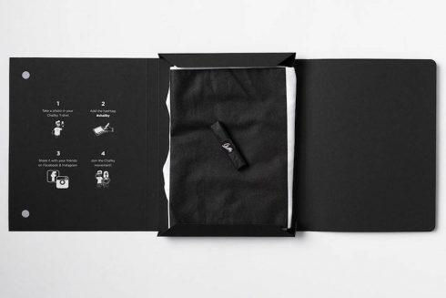 creative-chalkboard-t-shirts-1-900x600