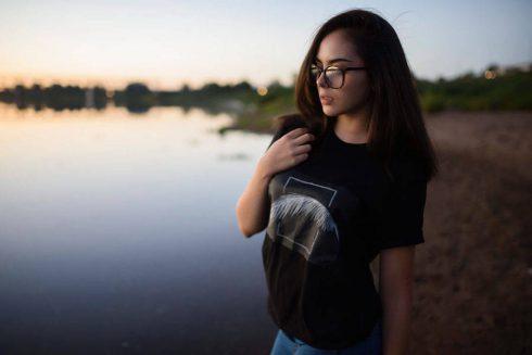 creative-chalkboard-t-shirts-4-900x601