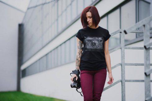 creative-chalkboard-t-shirts-5-900x601