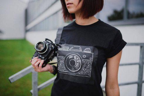 creative-chalkboard-t-shirts-6-900x601