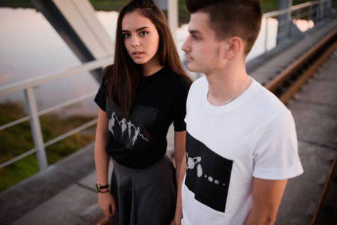 creative-chalkboard-t-shirts-8-900x601