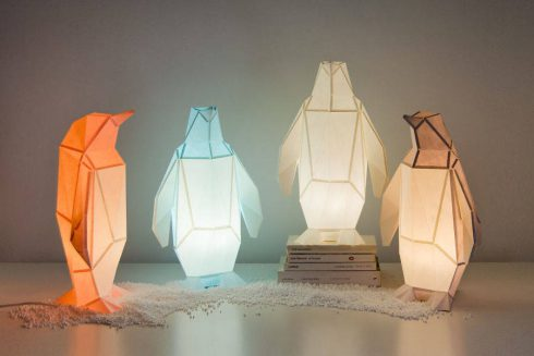 origami-inspired-wildlife-paper-lamps-0-900x600