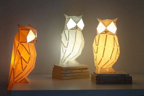 origami-inspired-wildlife-paper-lamps-1-900x600