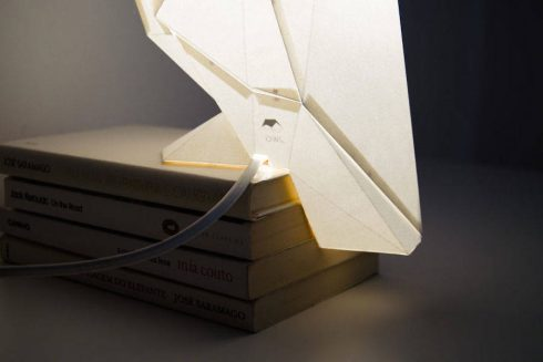 origami-inspired-wildlife-paper-lamps-12-900x600