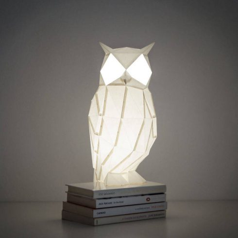 origami-inspired-wildlife-paper-lamps-2-900x900