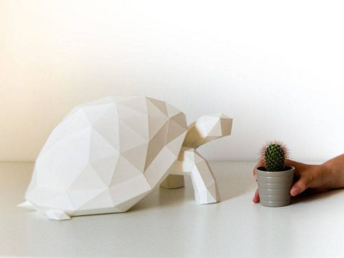 origami-inspired-wildlife-paper-lamps-4-900x675