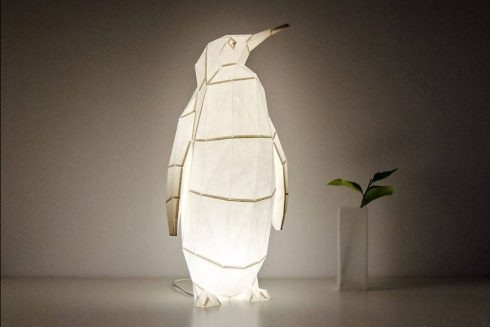 origami-inspired-wildlife-paper-lamps-6-900x600