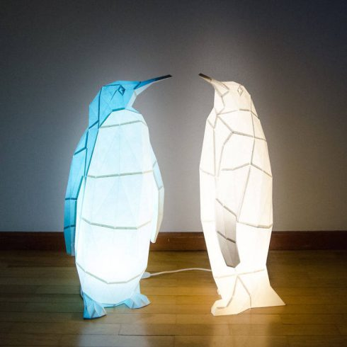origami-inspired-wildlife-paper-lamps-7-900x900