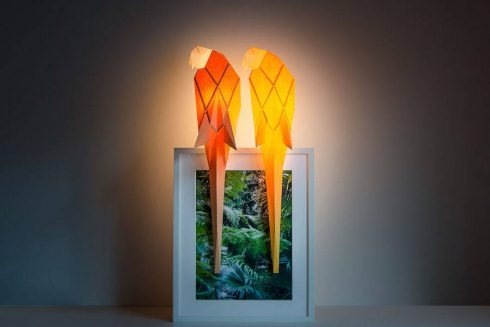 origami-inspired-wildlife-paper-lamps-9-900x600