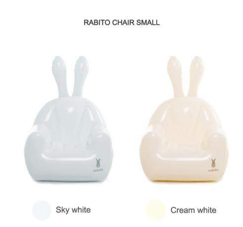 rabito-5-900x840